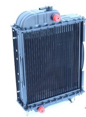 mtz 50-80 vízhűtő